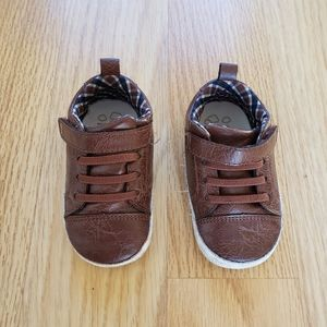 Surprize By Stride Right Baby Boy Shoes